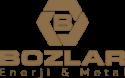 Bozlar Enerji & Metal